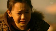 明日、ママがいない。芦田愛菜